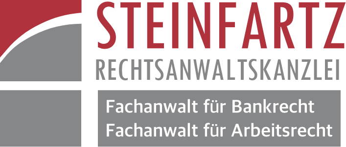 Kanzlei Steinfartz