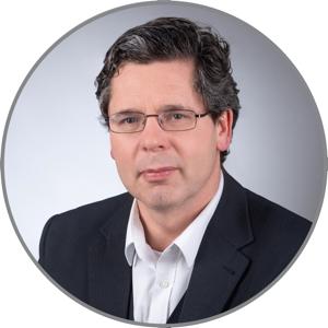 Fachanwalt Matthias Steinfartz